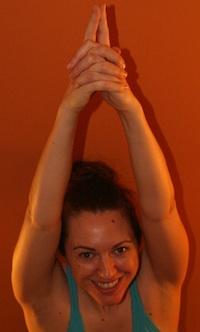 After 40 days of the Sat Kriya meditation